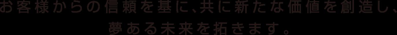 菠萝蜜视频app最新版下载