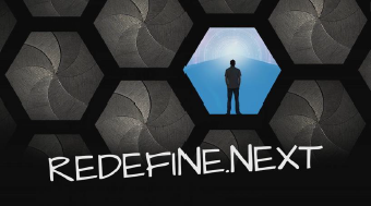 EMC FORUM 2015 「REDEFINE.NEXT