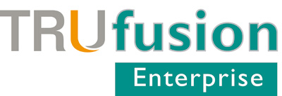 TRUfusion Enterprise