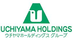 ヤマハネットワーク製品: 導入...