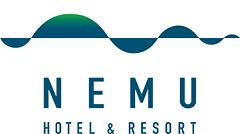 NEMU HOTEL & RESORTロゴ