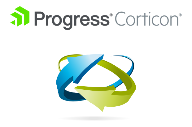 Progress Corticon